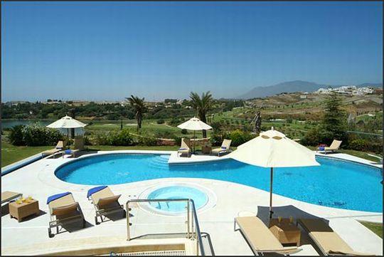 Villa De Luxe Cadaqu S