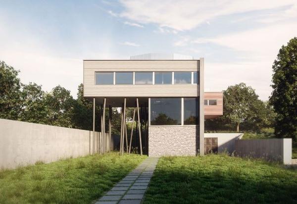 Design abri de jardin sur terrain en pente perpignan 2932 abri soba abri de jardin pvc pas - Jardin en pente photos perpignan ...